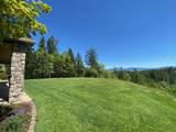 700 Seclusion Loop - Photo 31