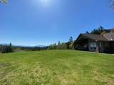 700 Seclusion Loop - Photo 32