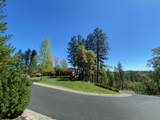 700 Seclusion Loop - Photo 34