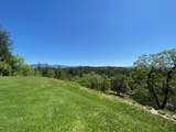 700 Seclusion Loop - Photo 36