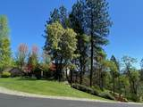 700 Seclusion Loop - Photo 37