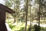 57379-30D1 Beaver Ridge Loop - Photo 16