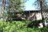 57379-30D1 Beaver Ridge Loop - Photo 17