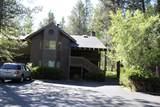 57379-30D1 Beaver Ridge Loop - Photo 19