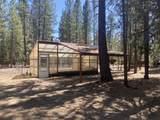 15436 Pine Court - Photo 22