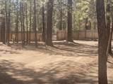 15436 Pine Court - Photo 23