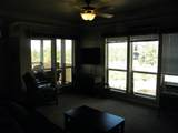 6156 Lupine Way - Photo 16