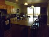 6156 Lupine Way - Photo 17