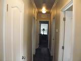 6156 Lupine Way - Photo 18