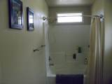 6156 Lupine Way - Photo 20