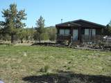 6156 Lupine Way - Photo 4