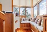 9870 Mt. Ashland Ski Road - Photo 31