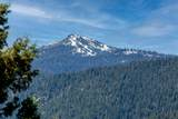 9870 Mt. Ashland Ski Road - Photo 45