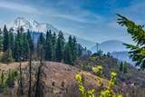 9870 Mt. Ashland Ski Road - Photo 46