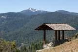 9870 Mt. Ashland Ski Road - Photo 49