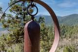 9870 Mt. Ashland Ski Road - Photo 51