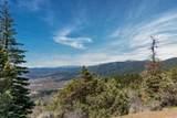9870 Mt. Ashland Ski Road - Photo 52