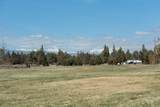 64700 Old Bend Redmond Highway - Photo 2