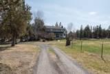 64700 Old Bend Redmond Highway - Photo 34