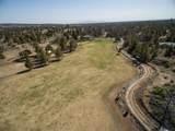 64700 Old Bend Redmond Highway - Photo 40
