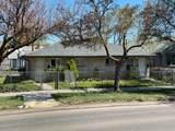 431-433 9th Street - Photo 1