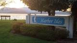 1165 Harbor Isle Boulevard - Photo 37