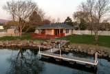 1165 Harbor Isle Boulevard - Photo 44