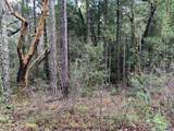 0 Forest Creek Rd - Photo 8