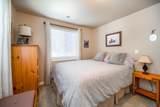 61130 Montrose Pass Street - Photo 15
