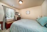 61130 Montrose Pass Street - Photo 16