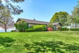 6069 Hughes Road - Photo 34