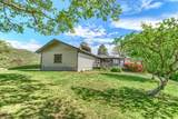 6069 Hughes Road - Photo 42