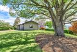 6069 Hughes Road - Photo 44