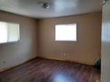 900-SE Willowdale Drive - Photo 10