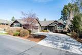 20904 Sage Creek Drive - Photo 2