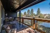 20904 Sage Creek Drive - Photo 28