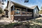 20904 Sage Creek Drive - Photo 29