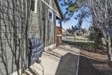 20904 Sage Creek Drive - Photo 30
