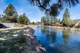 20904 Sage Creek Drive - Photo 31