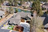20904 Sage Creek Drive - Photo 33