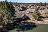20904 Sage Creek Drive - Photo 35