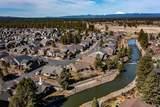 20904 Sage Creek Drive - Photo 36