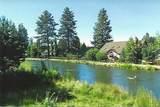 20904 Sage Creek Drive - Photo 39