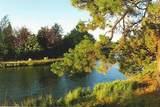20904 Sage Creek Drive - Photo 41