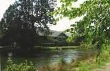 20904 Sage Creek Drive - Photo 42