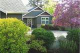 20904 Sage Creek Drive - Photo 43