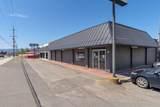 1312-1330 Redwood Avenue - Photo 1