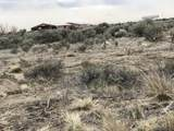 3 Lot 27S17e16a00300-Christmasvalley Highway - Photo 1
