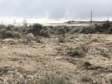4-Lot Christmasvalley27s17e16a000300 Highway - Photo 1
