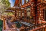 60627 Bozeman Trail - Photo 12